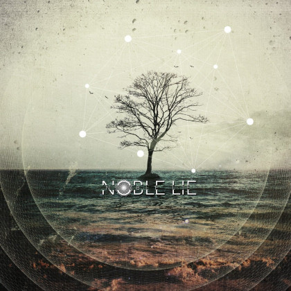 Noble Lie album art