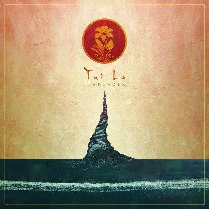 Stargazer - Tui La Album Art